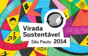virada_sustentavel_2014-720x460