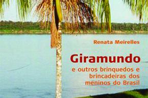 04-giramundo