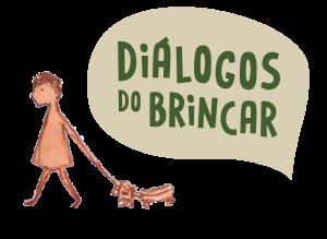 TDB_DIALOGOS__logo_dialogos