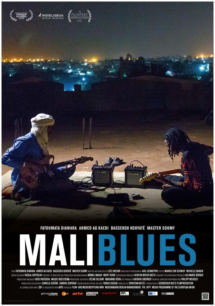 MALI BLUES_Poster_engl_10x15cm300dpi