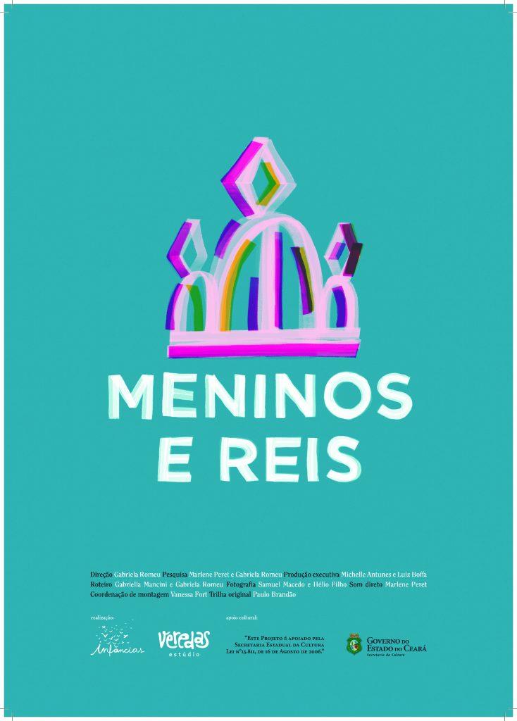 Meninos_e_Reis